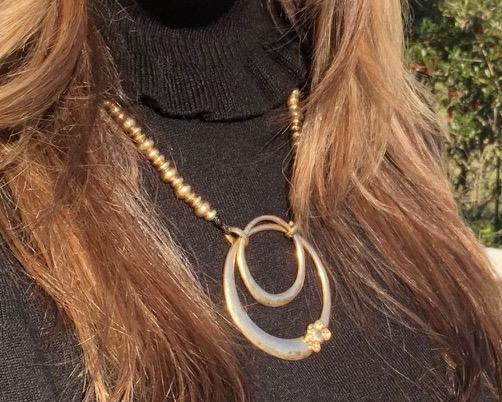 Stein Mart, Fall Trends 2018, Cheryl Bemis, Austin Fashion, Austin Stein Mart, Bella Uno