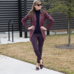 Stein Mart, Fall Trends 2018, Cheryl Bemis, Austin Fashion, Fashionably Cheryl