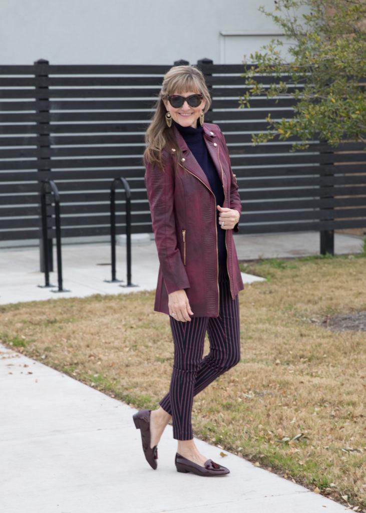 Stein Mart, Fall Trends 2018, Cheryl Bemis, Austin Fashion, Fashionably Cheryl