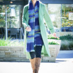 Stein Mart, Stein Mart Austin, Cheryl Bemis, Fashionably Cheryl, Fashionably Austin, Fall Fashion, Saving is a Beautiful Thing