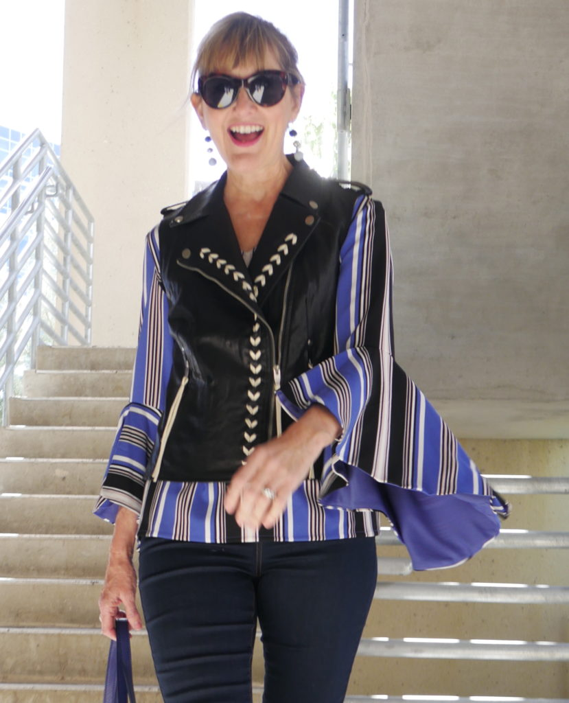 Stein Mart, Fall Trends 2018, Cheryl Bemis, Austin Fashion, Austin Stein Mart