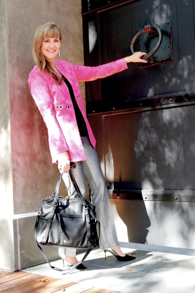 Stein Mart, Austin Fashion, Fashionably Cheryl, Cheryl Bemis, Stein Mart Austin