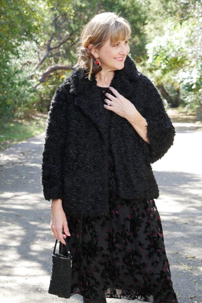 Stein Mart, Fall Fashion, Fashionably Cheryl, Austin Fashion